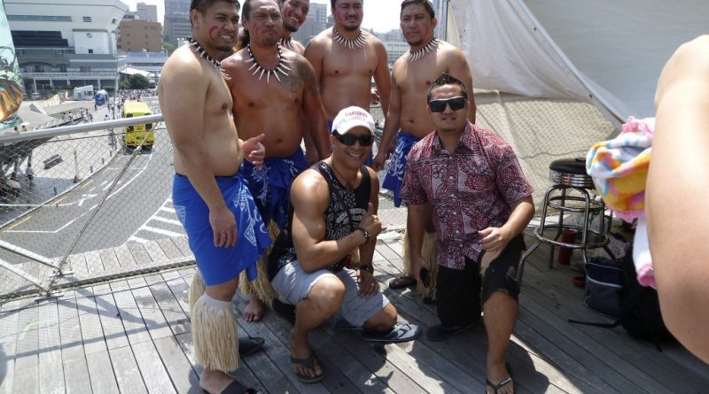 2015-0809-pacific-roots-4