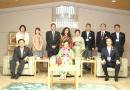 Ambassador Sila visits Yamagata City. シラ大使が山形市を訪問致しました。